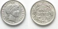 1912 Vereinigte Staaten von Amerika USA D...