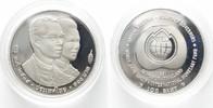 1991 Thailand THAILAND 100 Baht 1991 IWF ...