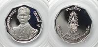 1988 Thailand THAILAND 150 Baht 1988 42 J...