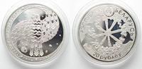 2008 Weissrussland BELARUS 20 Rubel 2008 ...