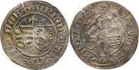 1476-1513 Magdeburg-Erzbistum Ernst Herzo...