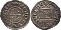 814-840 n.  Karolinger Ludwig der Fromme ...