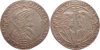 1500-1507 Sachsen-Kurfürstentum Friedrich...