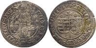 1/2 Groschen  1476-1513 Magdeburg-Erzbistum Ernst Herzog von Sachsen 14... 65,00 EUR kostenloser Versand