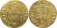 Goldgulden oJ Gold 1404 Köln-Erzbistum Fri...