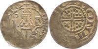 Grote 1226-1248 Münster-Bistum Ludolf von ...