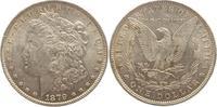 Dollar 1879 Vereinigte Staaten von Amerika...