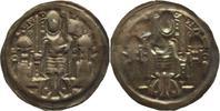 Brakteat 1157-1184 Brandenburg-Preußen Ott...