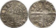 Sterling 1312-1355 Belgien-Brabant Johann ...