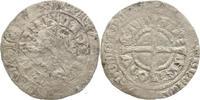 Groschen 1312-1355 Belgien-Brabant Johann ...