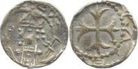 Pfennig 1250-1267 Niederlande-Utrecht, Bis...