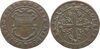 1 Kreuzer 1787 Schweiz-Freiburg  Sehr schön  25,00 EUR  +  5,00 EUR shipping