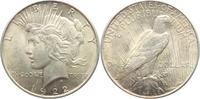 Dollar 1922 Vereinigte Staaten von Amerika  Schöne Patina, vorzüglich+  30,00 EUR  +  5,00 EUR shipping