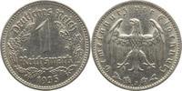 1 Mark 1935  J Drittes Reich  Sehr schön-vorzüglich  15,00 EUR  +  5,00 EUR shipping