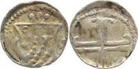 Belgien-Gent Münzen und Medaillen 1000-1800. Sehr schön  75,00 EUR  +  5,00 EUR shipping