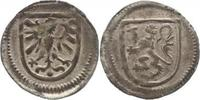 1473-1510 Diepholz, Herrschaft Rudolf VII...