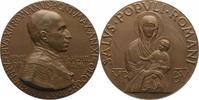 medaille 1949 Italien-Kirchenstaat Pius XII. 1939-1958. Gussfrisch  45,00 EUR  +  5,00 EUR shipping