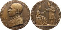 medaille 1942 Italien-Kirchenstaat Pius XII. 1939-1958. Gussfrisch  45,00 EUR  +  5,00 EUR shipping