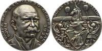 Silbermedaille 1928 Münchner Medailleure Karl Goetz Schöne Patina, ganz... 125,00 EUR  +  5,00 EUR shipping