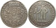 2/3 Taler 1692 Braunschweig - Calenberg - Hannover Ernst August 1679-16... 95,00 EUR kostenloser Versand