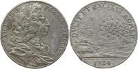 1734 Italien-Sardinien Corlo Emanuele III...