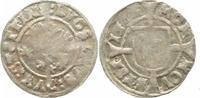 Witten 1512 Pommern Bogislaw X. 1474-1523....