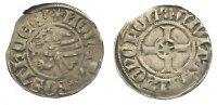 Witten nach den Rezessen von 1379 Mecklenb...