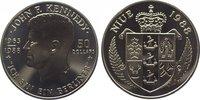 50 Dollars 1988 Niue Unter Verwaltung Neus...