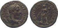 Denar  217-218 n. Chr. Kaiserzeit Macrinus 217-218. Sehr schön +  125,00 EUR  +  10,00 EUR shipping