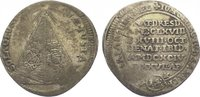 Groschen (1/24 Taler) 1694  IK Sachsen-Alb...