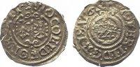 1/24 Taler 1619 Rietberg, Grafschaft Johan...