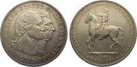 Dollar 1900 Vereinigte Staaten von Amerika...