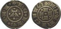 grosso  Italien-Bologna Republik 1191-1337...