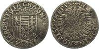 1614-1629 Frankreich-Chateau-Renaud Louis...