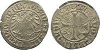 Groschen 1508 Brandenburg-Preußen Joachim ...