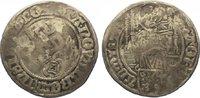 4 Grote 1512 Bremen, Erzbistum Christoph v...