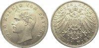 2 Mark 1898  D Bayern Otto 1886-1913. Vorz...