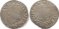 Groschen 1534 Sachsen-Kurfürstentum Johann Friedrich und Georg 1534-153... 135,00 EUR  +  10,00 EUR shipping