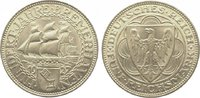 5 Mark 1927  A Weimarer Republik  Fast Ste...