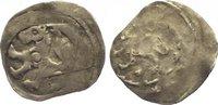 Pfennig 1236-1239 Österreich Österreichisc...
