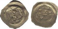 Pfennig 1276-1282 Österreich Rudolf II. 12...
