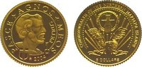 5 Dollars Gold 2004 Northern Mariana Islands  Polierte Platte  64,00 EUR  +  10,00 EUR shipping