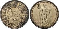 5 Franken 1879 SCHWEIZ Eidgenössisches Sch...