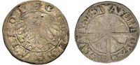 Kreuzer 1493-1518 TIROL Maximilian I. Schön