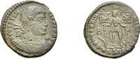Maiorina (AE 2) 350 ROM, KAISERZEIT CONSTA...