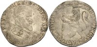 ITALIEN, KIRCHENSTAAT Bianco (mezza Lira) PIUS IV. (GIOVANNANGELO DE\\\'MEDICI), 1559-1565