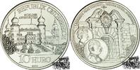 10 Euro 2004 Österreich 10 Euro 2004 - Sch...