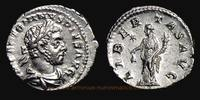 Denarius 221-222 AD. Roman Empire Elagabalus, Rome mint, Denarius, RIC ... 149,00 EUR  +  7,00 EUR shipping