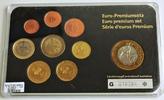 3,88 Euro 2008 Zypern Euro-Premiumsatz / K...