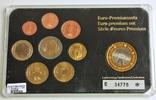 3,88 Euro  Österreich Austria Euro-Premium...